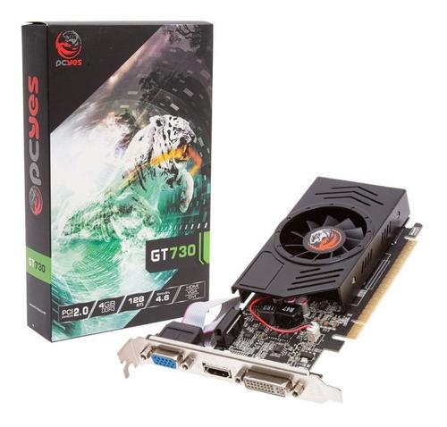pc gamer i5 / 8gb / ssd 240 / placa de vídeo r7 radeon 4gb