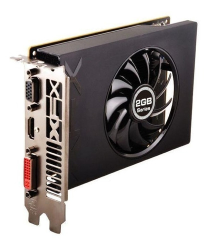 pc gamer i5 / 8gb / ssd 240 / placa de vídeo radeon r7 2 gb