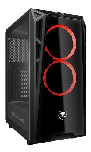 pc gamer i5 9400f/16gb/120gb/1tb/gtx1660ti