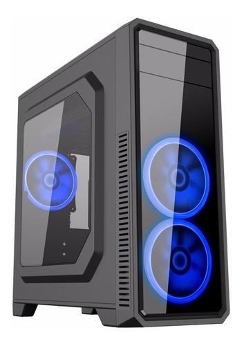 pc gamer i5 9400f/8gb/120gb/1tb/gtx1660