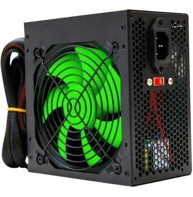 pc gamer i5 i5-3470 3.2 ghz 8gb ram + gtx 960 2 gb com jogos