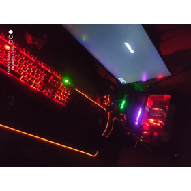 Pc Gamer I7 16gb Ram Pv Gtx 6gb Super