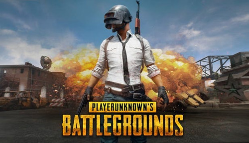 pc gamer i7, 32gb, gf 6gb 1060 gtx, 500gb, ssd 240gb + nfe