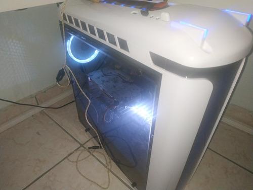 pc gamer i7  4770/ 16gb ram ddr3+ gtx 750ti