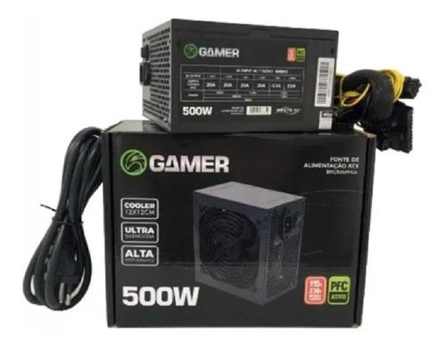 pc gamer i7 4770 4ª3.4ghz, 16gb ram+ssd 480gb+pl vid 2gb+1tb