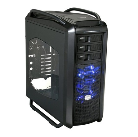 pc gamer i7 4790k 16gb 970gtx 4gb