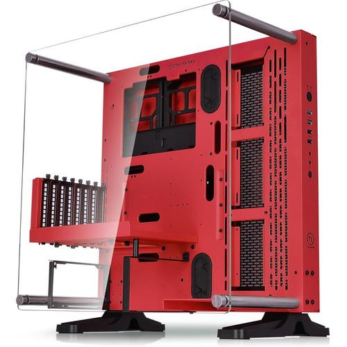 pc gamer i7, 8 gb ram nvidea 440