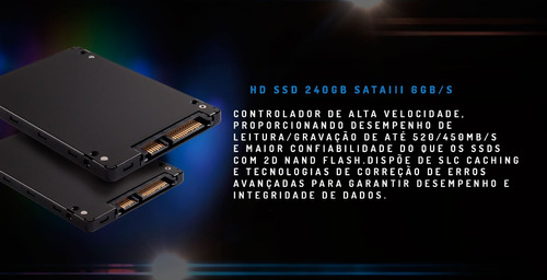 pc gamer i7 8700k ga-z370m aorus gaming rtx2060 water 16gb