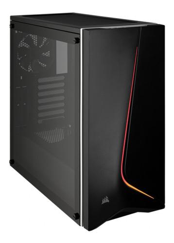 pc gamer i7 9700 32gb rtx 2070 8gb liquido ssd diseño video