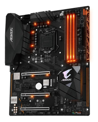 pc gamer i7 9700k 2060 6gb 650w 80+ 16gb ddr4 3000mhz ssd