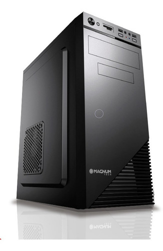 pc gamer i7 9700k 2070 8gb 750w 80+ 16gb ddr4 3000mhz 1tb