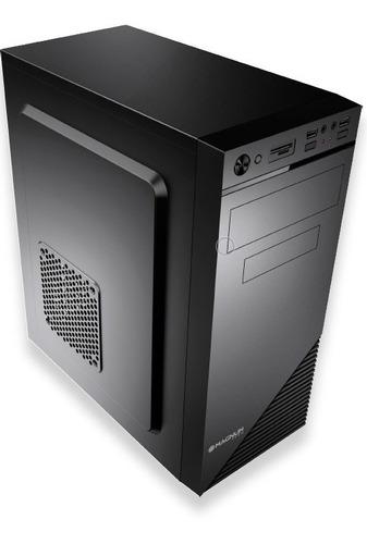pc gamer i7 9700k 2070 8gb 750w 80+ 16gb ddr4 3000mhz 1tb