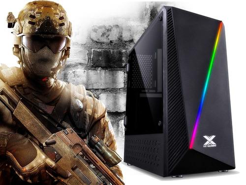 pc gamer i7 gtx 1050ti 16gb ssd 240gb + hd 1tb black friday