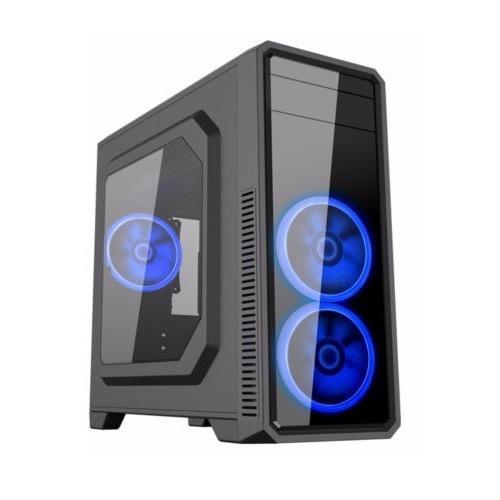 pc gamer i7 msi  gtx 1050 ti ssd 240gb