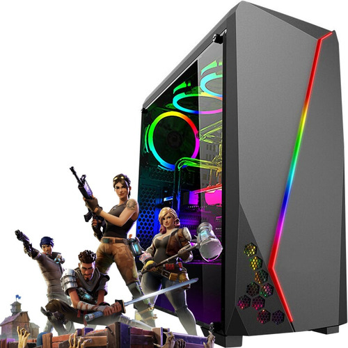 pc gamer i9 9900k z370 32gb 1tb ssd 480 rtx 2080ti 11gb 12c