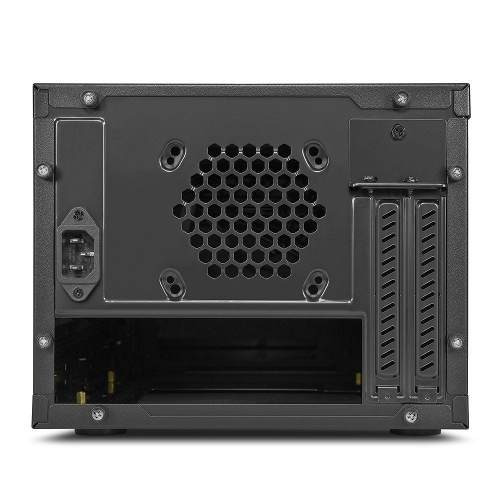 pc gamer imperiums box g4560 / gtx 1050ti / 8gb ddr4