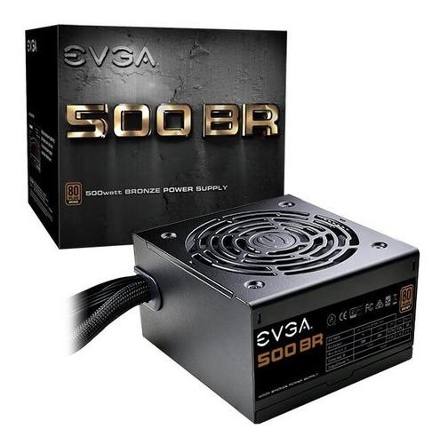 pc gamer intel core i3 9100f 9th gen. nvidia gtx 1650 4gb