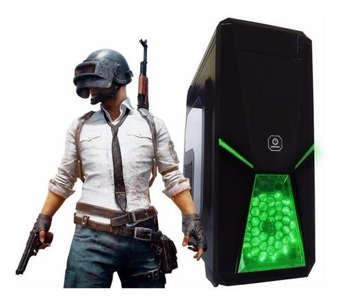 pc gamer intel core i5 16gb gt 1030 hd 1tb geforce promoção