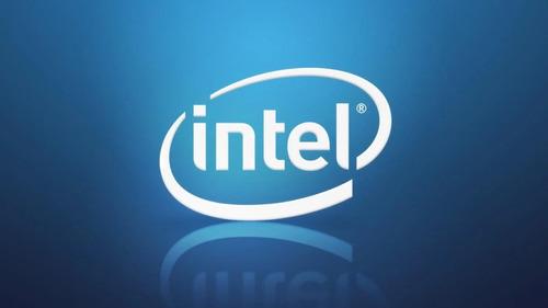 pc gamer intel core i5 3,6+ 8gb ram +geforce gtx 1650
