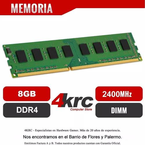 pc gamer intel core i5 9400f 9na gen radeon rx 570 4gb gddr5