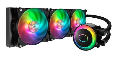 pc gamer intel core i7-9700k 32gb ram ssd m.2 1tb rtx 2070