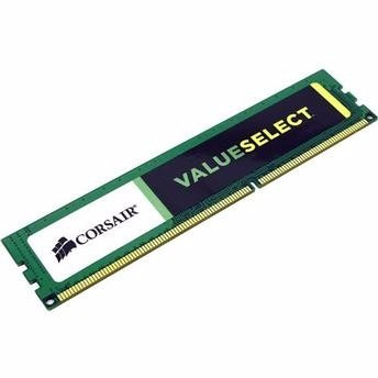 pc gamer intel i3 8gb ram placa 3d nvidia gt 1030 2gb hd 1tb