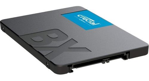 pc gamer intel i3 9100f 4-core + 8gb fury + 480gb + rx 570