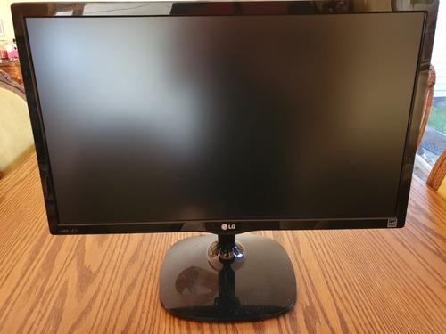 pc gamer/ intel i5 4440/ gtx 970/ 16gb ram + monitor lg21.5'