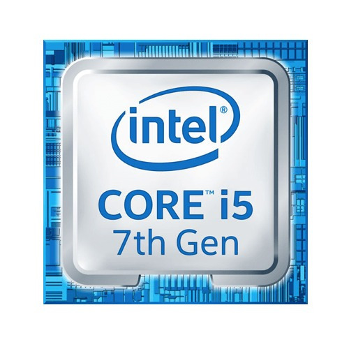 pc gamer intel i5 7400 geforce gtx 1050ti 4gb ram 8gb ddr4