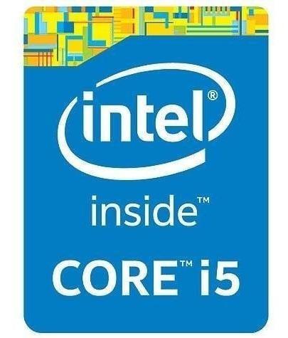 pc gamer intel i5 gtx 1650 4gb 16gb hd 1tb 500w hdmi wifi