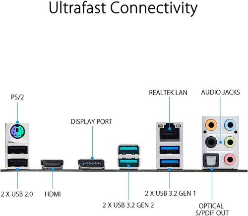 pc gamer intel i7 16gb ram gigabyte geforce 6gb nickhard
