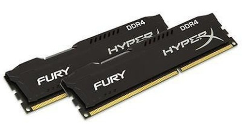 pc gamer intel i7 9700f + b365 wifi + 16gb fury + rtx 2070 s