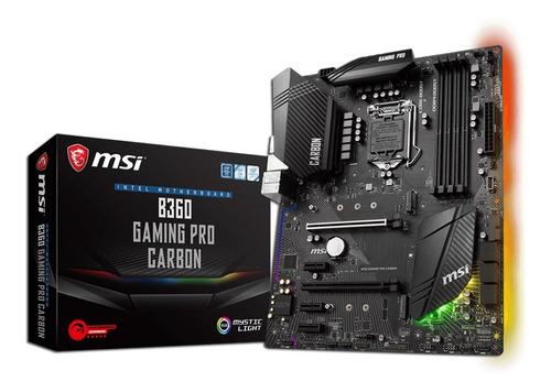 pc gamer intel i7 9700kf + 16gb+ liquid rgb + rtx 2080 super