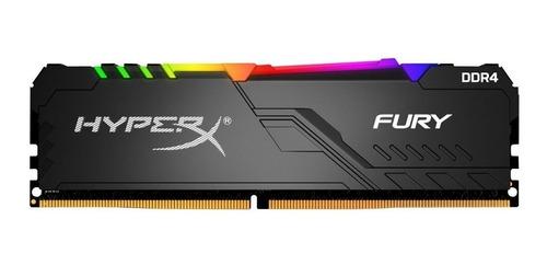 pc gamer intel i9 9900kf + 32gb+ liquid rgb + rtx 2080 super