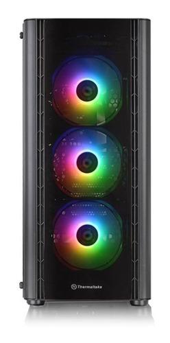 pc gamer intel infernal i9 32gb m.2 512gb 3090 2tb disco