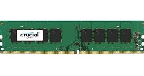 pc gamer intel pentium g5400 8gb 1tb + video 560 4gb cuotas