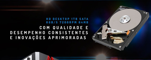 pc gamer itx arena setup intel i3 9100f (gtx 1050ti) 8gb/1tb