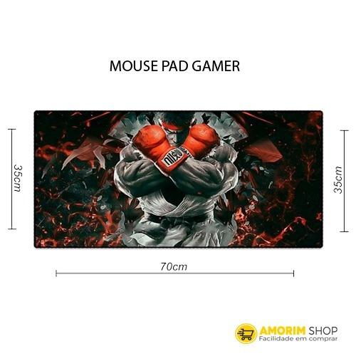 pc gamer maximus i5 gts 450 hd1tb monitor 18.5+ kit
