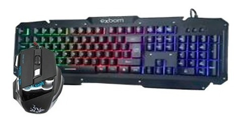 pc gamer maximus i5 gtx 1650 ti 8gb hd 1tb + ssd 160gb wi-fi