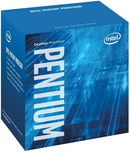 pc gamer mini itx cubo pentium g4560 geforce gtx1050ti ssd