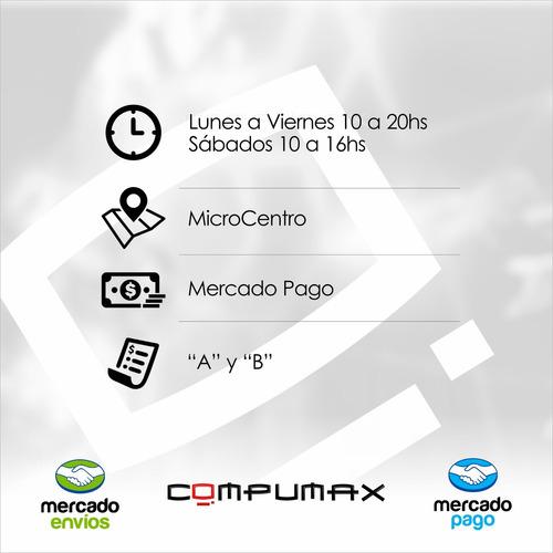 pc gamer nueva i5 9400f 8gb ram ssd 480gb rx5500 4gb
