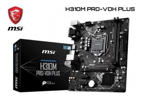 pc gamer nuevos i5 9400f - gtx 1650 8gb ram