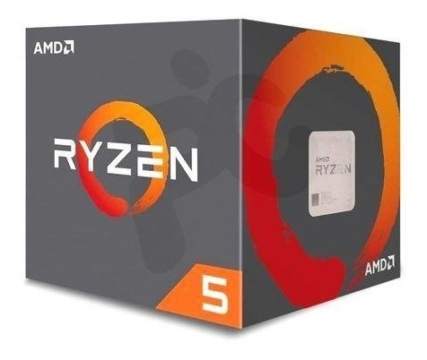 pc gamer nuevos ryzen 5  - rx 580 -  16gb ram