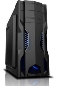 pc gamer nvidia gtx 1050 intel core i3 6100 8 gb de ram ddr4