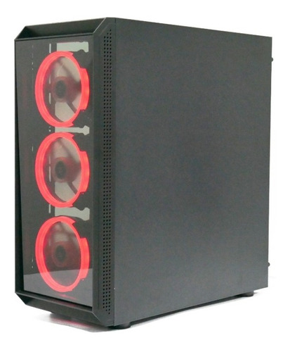 pc gamer orchid to23 core i5 9400f gtx 1060 3gb ram 8gb