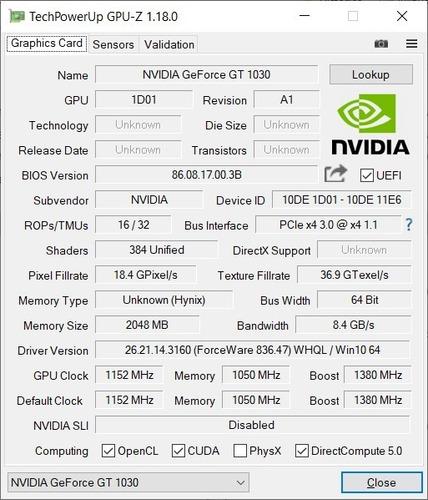 pc gamer pentium g4560 3.5ghz, 16gb ddr4 e 1tb hd+120gb ssd