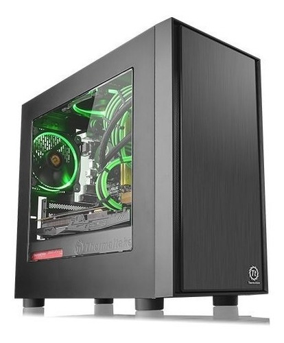 pc gamer pentium-g5400/8gb-rgb/1tb/gtx1050ti