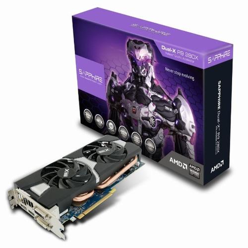 pc gamer ram 8gb r9 280x vishera fx-8350 fonte g750m hd 1tb