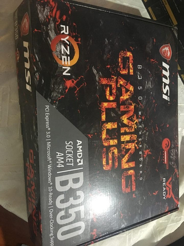 pc gamer ryzen 1600 gtx 1060 6 gb