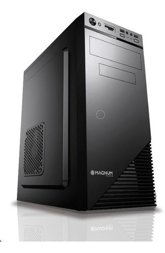 pc gamer ryzen 3700x amd 5700 xt ssd hd 1t 700w wifi